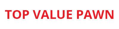 cropped-Top-Value-Pawn-Logo-Web.jpg