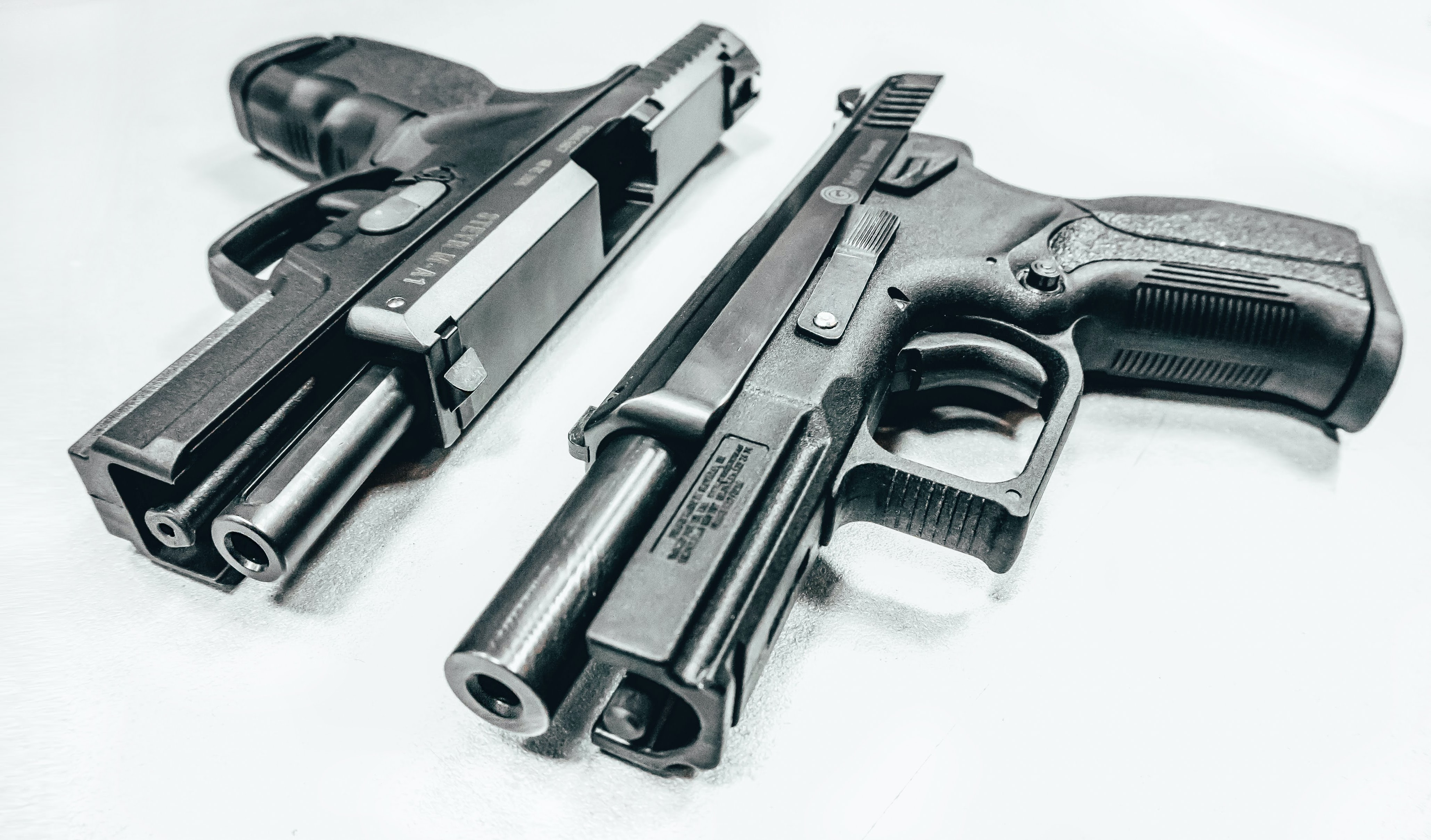 nowacceptingfirearms